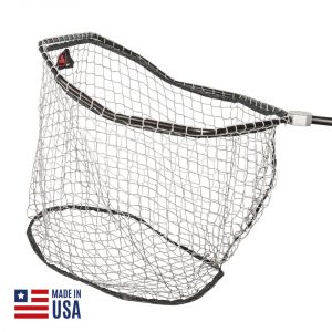 kellys-island-rs-nets-usa