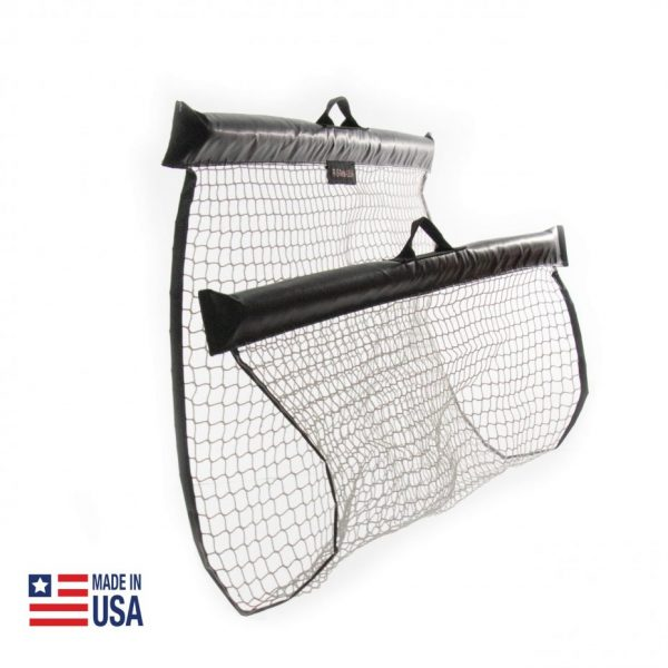 RS_Nets_USA_cradle_white