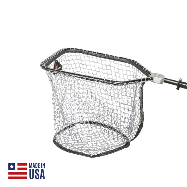 01-weekend-angler-net-rs-nets-usa