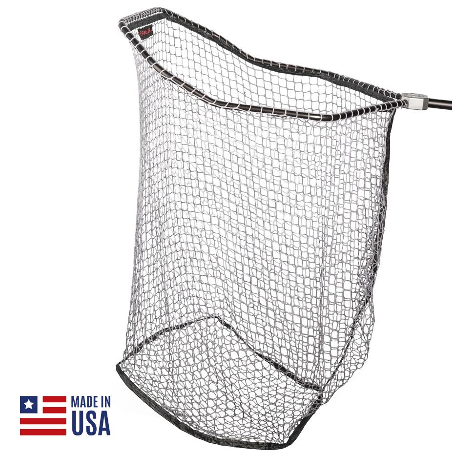 catfish-landing-nets-rsnetsusa
