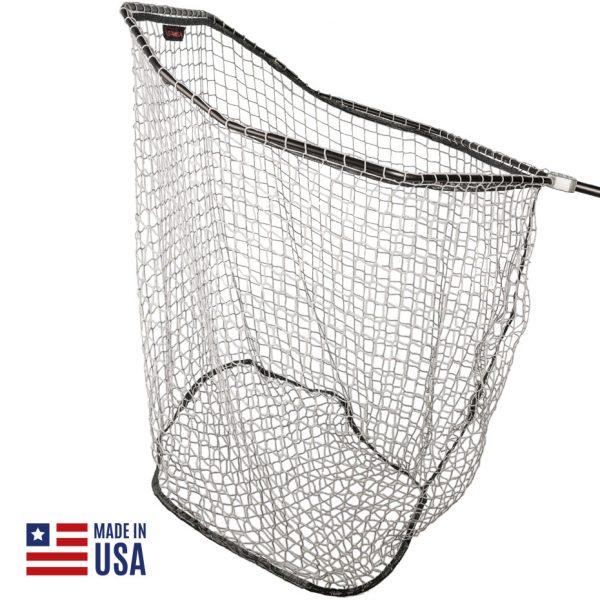 muskie-mag-fish-landing-net-rsnetsusa