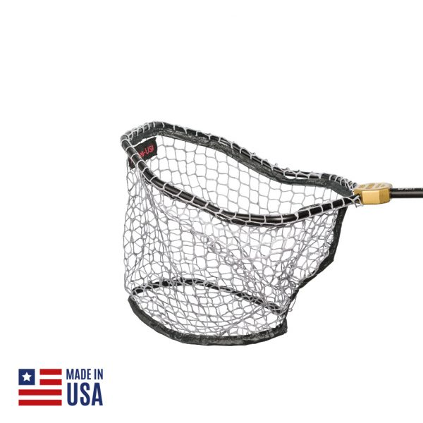 yaker-fish-landing-net-rs-nets-usa