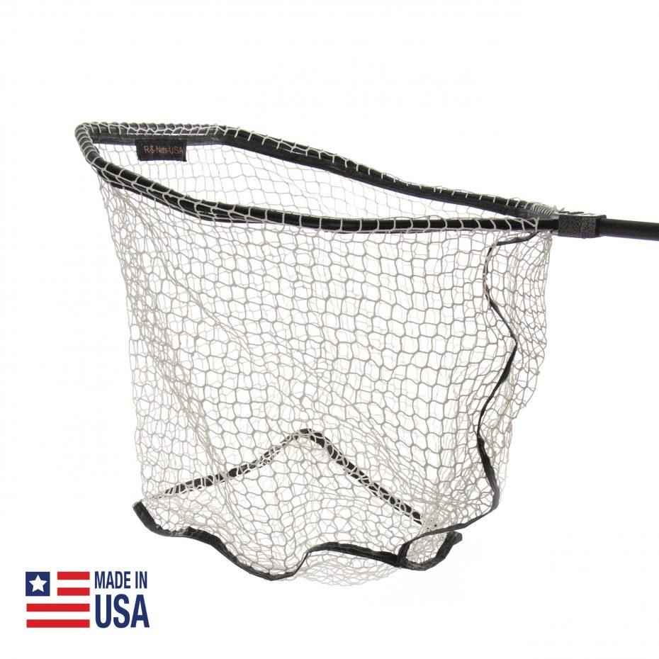 RS_Nets_USA_Inshore_white