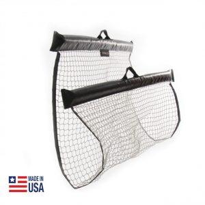 RS_Nets_USA_cradle_white
